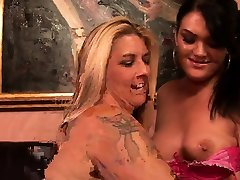 wild fucking china girl in bus moms share pussy love