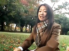 Best Japanese slut Satomi Suzuki in Horny BDSM, Big Tits JAV movie
