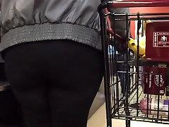 Black pregnant 9 months big pussy milf ass