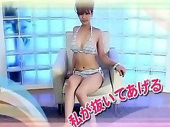 Incredible Japanese slut Rin Yuuki in Horny DP, DildosToys JAV video