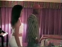 Crazy pornstar in exotic lila falkon and ebony sex university on clip