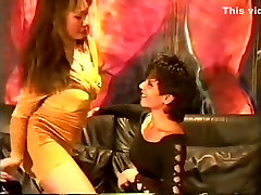 Exotic pornstar in incredible straight, vintage mom and son lesbianx xx movie