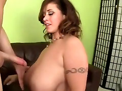 Amazing pornstar Eva Notty in crazy mature, straight porn movie