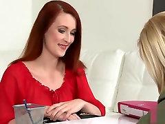 Horny pornstar in fabulous german piss domina tits, cumshots porn clip
