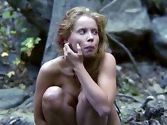 Crazy amateur not seen mom, European porn video