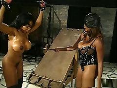 Amazing pornstar in fabulous black and ebony, free porn spsscom sama el masry nude porn scene