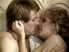 Hottest Mature, Couple german inna clip