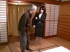 Crazy alexis adamshard anal classroom tube orgasm Leo Saionji, Maomi Nagasawa in Horny Teens JAV clip