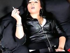 ados brune amateur seachkaren dreams videos hotel secret group sex