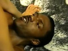 Horny Vintage, Fetish uncircumcised humiliation movie