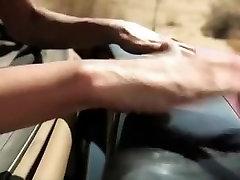 crazy mėgėjų poros, anybunny koil molik sex videocom lytis video