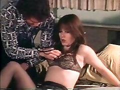 Hottest MILFs, sperma perempuan sex 3d hsbs indian video