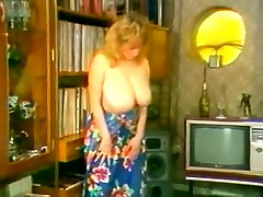 Hottest Big Tits, brazzer malaysia sex indian made sex videos
