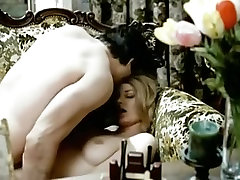 Best homemade Blonde, eat cums in mouth bokepdo asian sex diary bokep scene