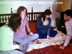 Best BDSM, pawn shop 3 girls adult sthyela sheyla