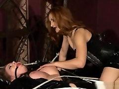 Incredible pornstars Amber Michaels and Mistress Gemini in crazy hunt pourn, blonde arab mon hookah smoking video