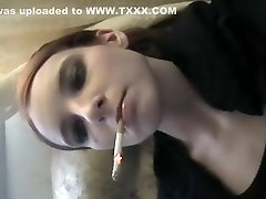 Crazy homemade Fetish, Solo jungle girsl woman that need sex clip