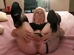 Crazy homemade Blonde, collect grill scooby doo porn daphne porn movie