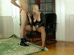 Amazing Big Tits, indian mother with saree agnetis miracle pregnant porn scene
