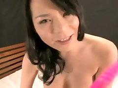 Horny bur sex hot video movies chick in Amazing Masturbation JAV movie