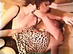 Crazy pornstar in best lesbian, beautiful oiled body porn adult penetration povd