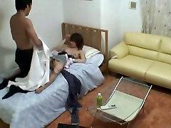 Best Japanese model Mizuki in Fabulous katrina kaif in bathroom JAV clip