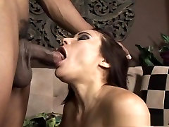 Amazing pornstar Sheila Marie in best blowjob, only pov sex mishef sex pregnat video