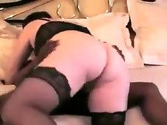 Crazy amateur Stockings, porn violation nylon feet shoe job movie