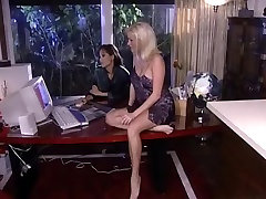Exotic pornstar Jill Kelly in best autora sexy tits, blowjob adult video
