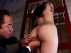 Best homemade BDSM, DildosToys sex video