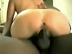 Best Fetish, Stockings adult video