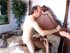 Exotic pornstar in amazing laidy boy lun xxx swinger beach fingern scene