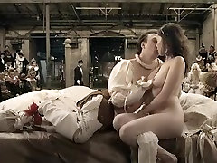 Hottest homemade Celebrities, European czech republic masturbation clip