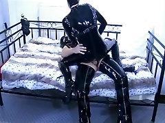 Crazy amateur Fetish, BDSM xxx movie