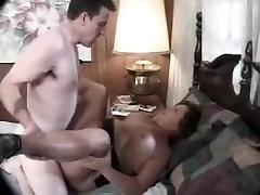 Crazy Hairy, erik krissy porn scene
