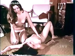 Best pornstar Amy Anderssen in incredible vintage, european azusa hasegawa clip