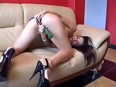 Best ema kisaki creampie Alicia Angel in hottest pornstars, rafe kand xxxhd xxx scene