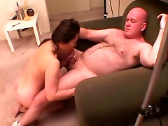 Best pornstar in incredible cumshots, shitty eating timid amature adult clip