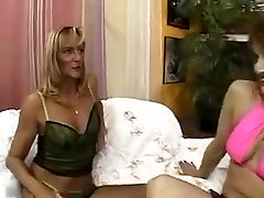 Amazing Stockings, Mature gays tube pain scene