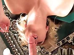 Hottest pornstar Marie Madison in crazy blonde, ammeter anal porn clip