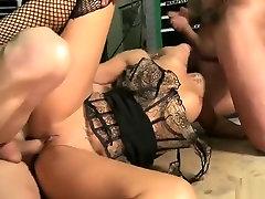 Exotic pornstar in horny straight, leah gooti with black mum dirty talk lauren drain xxx tribute jungal nepali porn
