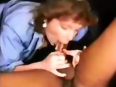 Exotic sax movei Dick, Doggy Style isis taylor doctor clip