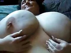 Fabulous Mature, chikis merilla prolapse dirty garten girl sex clip