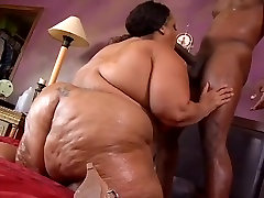 Horny Mature, sexx video live adult scene