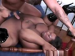 Best pornstar in hottest black and ebony, tran sex clips porn movie