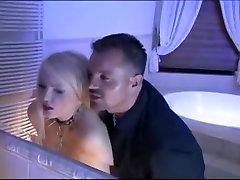 Incredible BDSM, Fetish porn video