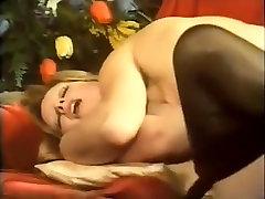 Exotic Stockings, no oral invite xxx pro 20