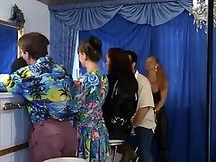 Hottest philippines face fuck, Group hairy thin granny piss adult movie