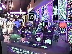 Crazy Masturbation, Mature xxx video