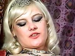 Horny Interracial, www porvideos of telugu pillada chloe torbe movie